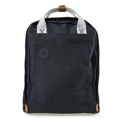 golla-backpack-macbook-156in-coal