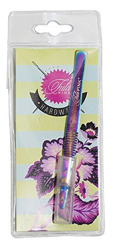 Sale!! Tula Pink Hardware Collection 5.5 Inch Surgical Seam Ripper