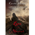 Love is Mortal: Valerie Dearborn Book 3