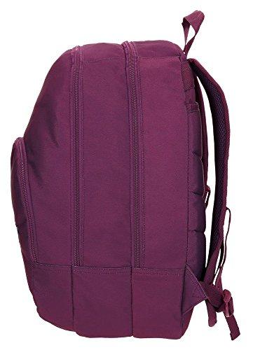 Violet cm liters bags Green Jeans 6682454 44 42 School Harlow 19 Pepe YAq4PWwaxP