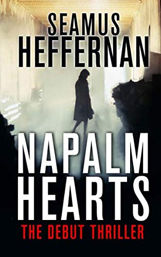 Top 6 napalm hearts for 2019
