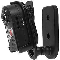Romhn Mini Q7 WIFI P2P Surveillance Spy Remote Camera DVR iPhone Android night vision secret Camera DVR Wireless IP Camera Video Recorder Mini Cam