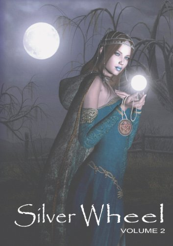 Silver Wheel Anthology 2