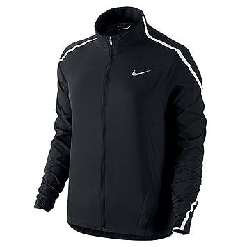 8e3269fcf8e9 Nike Women s Impossibly Light Jacket  Amazon.co.uk  Sports   Outdoors