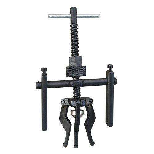 Extracteur de roulements type manchon 3 m/âchoires I//D 19mm-50mm 450740 Merry Tools HK