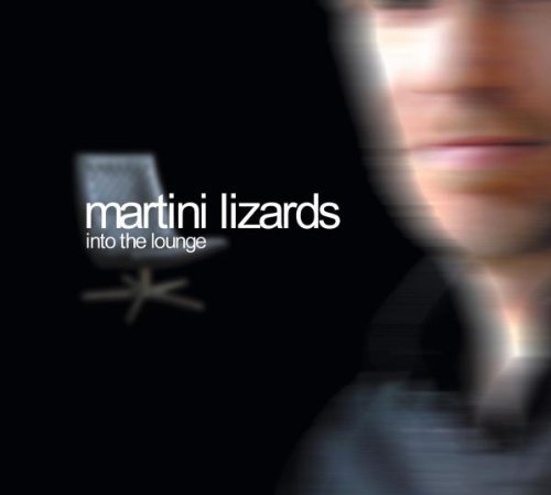 Into the Lounge By Martini Lizards (7 Martini Lounge)