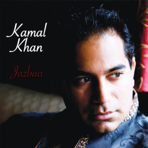 Top 30 Punjabi Songs Of This Week