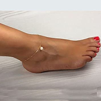 fashion chains to anklets wear bracelet foot ankle ideas cool and latest anklet