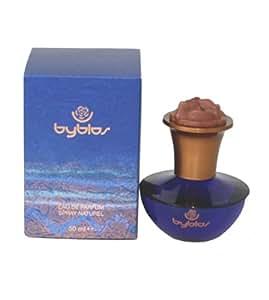 Amazon.com : Byblos By Byblos For Women. Eau De Parfum