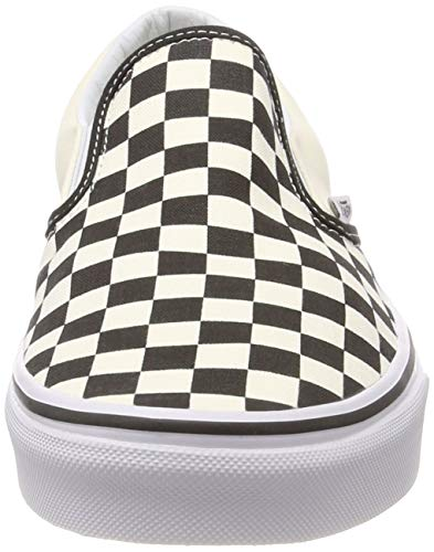 Pictures of Vans Slip-on(tm) Core Classics White Size Mens / Womens D(M) US 5