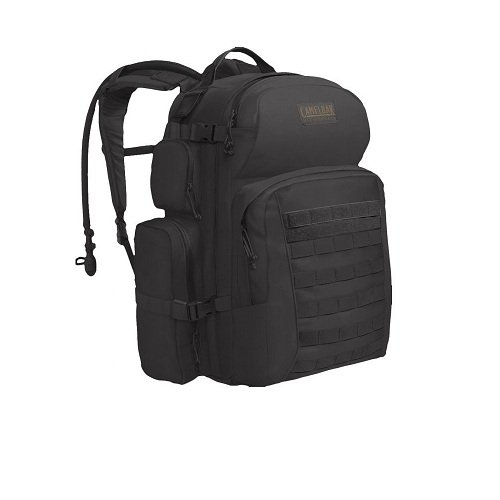 CamelBak BFM 100oz Black
