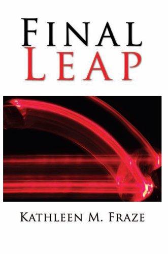 final-leap