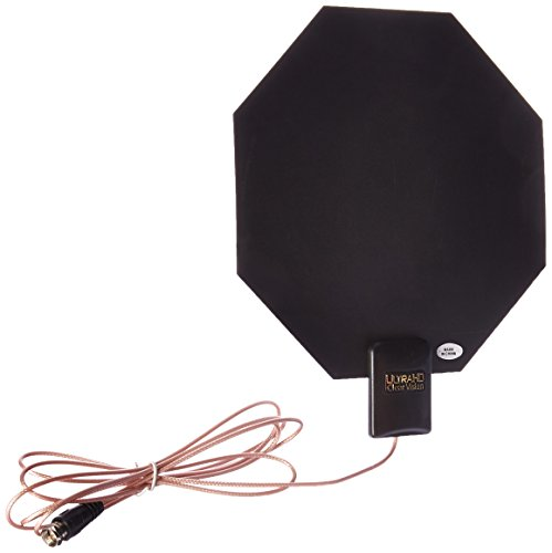 As Seen TV UHD 12 Antenna product image