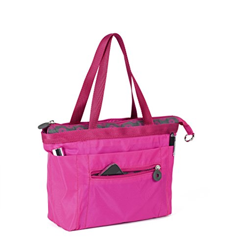 Tintamar Donna Out amp; In Fuxia 1Hpr1w