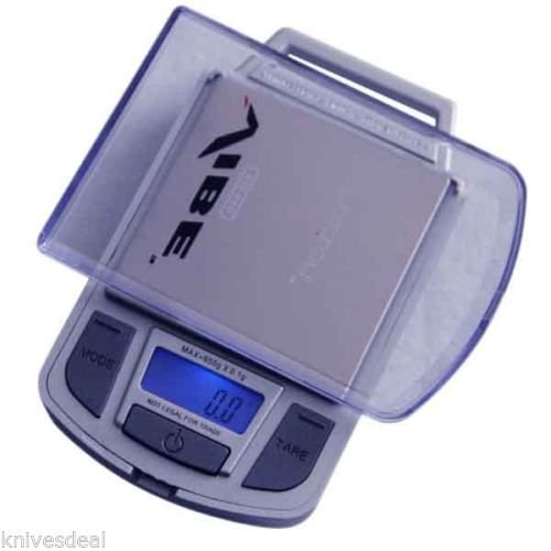 lcd-portable-digital-pocket-scale-100g-x-001g-calibration-weight-gold-silver