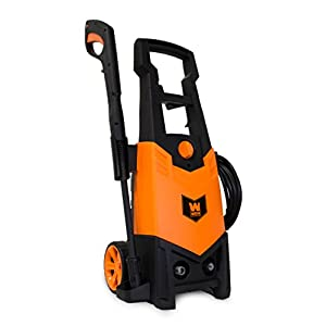WEN PW20 2030 PSI 1.76 GPM 14.5-Amp Variable Flow Electric Pressure Washer