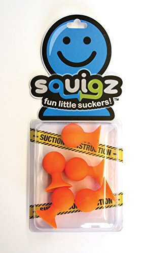 Squigz Pip - Add on Set of 5