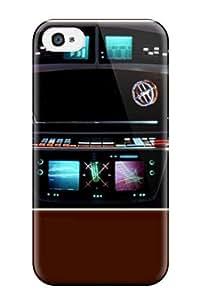 DeniseMA Case Cover For Iphone 4/4s Ultra Slim ULqWGXL5948erJPP Case Cover