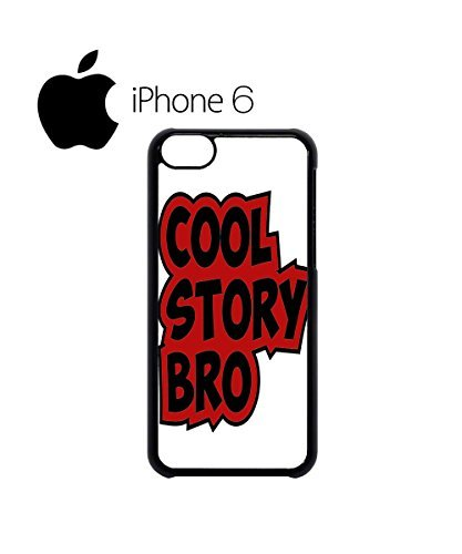 41OL5fvhHAL amazon com cool toy story bro meme swag mobile phone case back