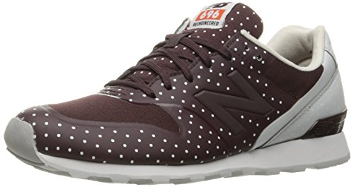 new-balance-womens-welded-wl696pecial-size-type-size-name-color-name-running-shoes-brown-7-b-us