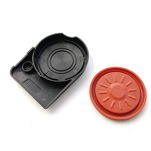 mini cooper auto parts - 6