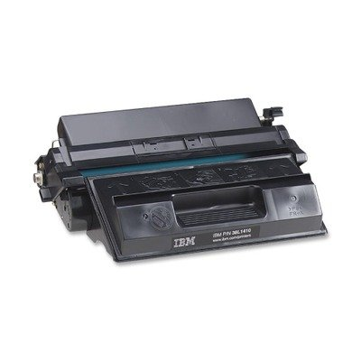 IBM38L1410 - InfoPrint Solutions 38L1410 Toner ()