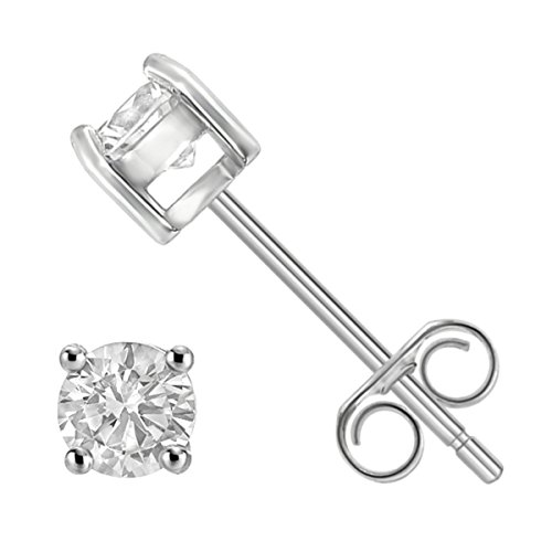0.25 Ct Solitaire - 6