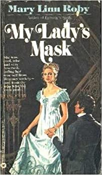 Book My Lady's Mask