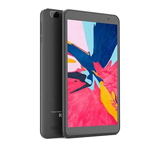 VANKYO MatrixPad Z1 Tablet 7 inch, Android 10.0 Go, 32GB ROM, Quad-Core Processor, HD IPS Display, Wi-Fi, GPS, FM, BT4.2…
