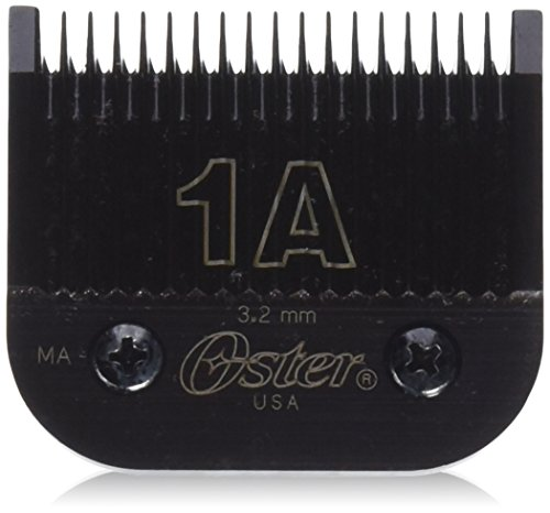 oster classic 76 blade 1a - 5