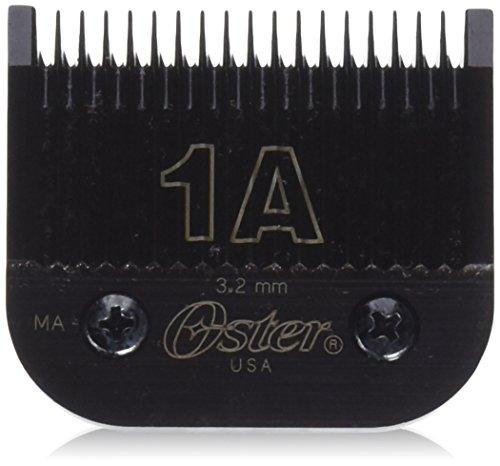 oster 1a blade - 3