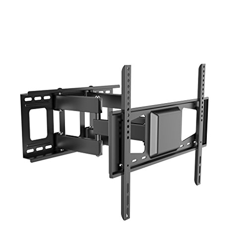 Pinzhi TV Ceiling & Wall Mounts 32-70