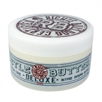 Discount Hustle Butter Deluxe – Tattoo for Before, During, and After the Process