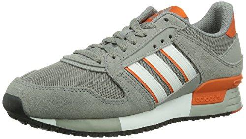 Adidas ZX 630 Zapatillas de correr