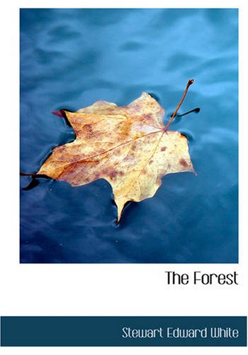 Download The Forest pdf epub