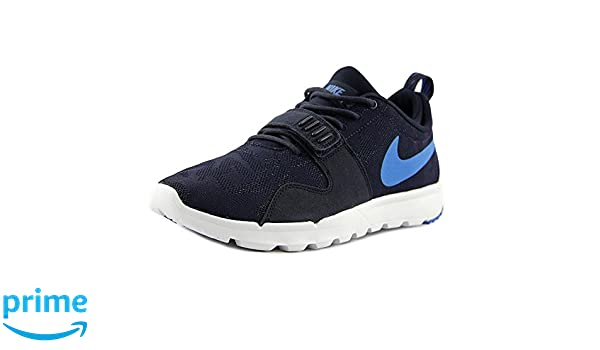 sneakers for cheap d7c71 9d202 Amazon.com   Nike Men s Sb Trainerendor  rip Reveal  Athletic Shoe (8)    Running