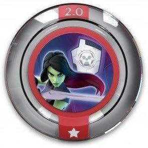 Amazon com: Disney INFINITY: Marvel Super Heroes (2 0