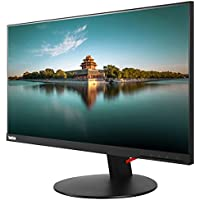T24I-10-23.8 Inch Monitor (61A6MAR3US)