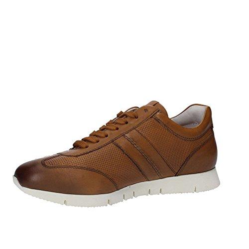 Maritan Brun Man 140658 45 Sneakers gYq4ngw1r