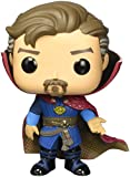 Funko POP Marvel Dr. Strange Figure