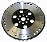 Competition Clutch 2-721-ST Lightweight Steel Flywheels