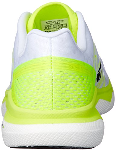 Trail black Run solar Homme Yellow Multicolore Floatride 000 Reebok Fast Chaussures De white qO1Pw