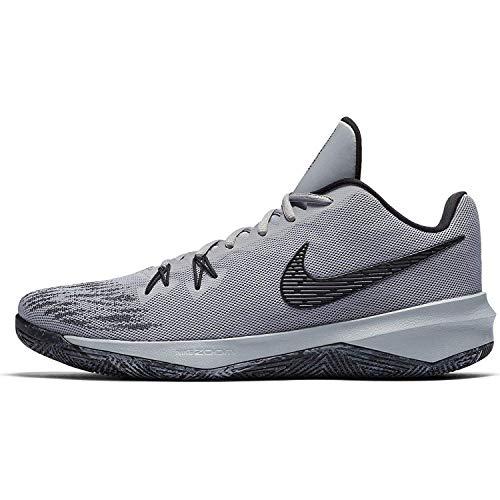f27ac25dcb86c Nike Men s Zoom Evidence II Basketball Shoe - Buy Online in UAE ...