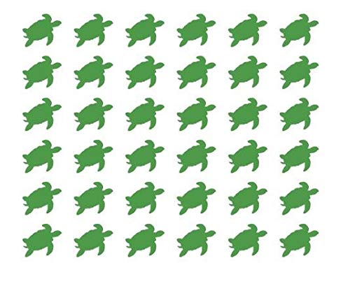 (Gustave Turtle Tan Decals Tanning Stickers Tanning Bed Stickers Tanning Bed Decals Tan Line Decals Tanning Tanning Bed)