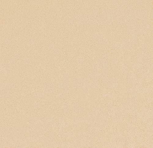 Emser Tile F14DIREMA2424M Direction Magnitude MT - Porcelain Tile, 24 x 24