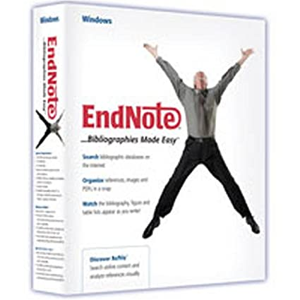 endnote  free full version windows 8