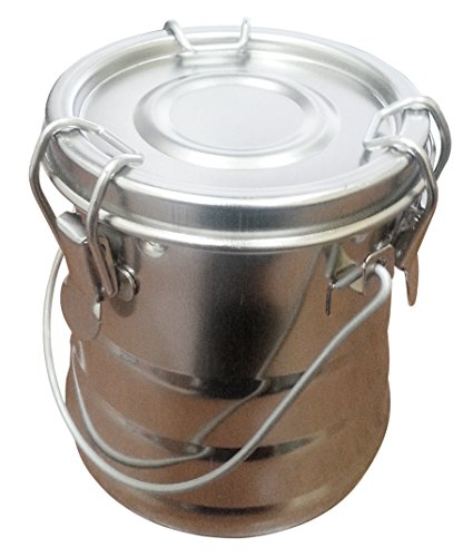 stainless-steel-brush-washer-solvent-container-with-leak-proof-gasket-equipped-with-a-removable-scre