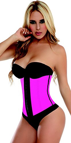 Nahema Sport Style Waist Cincher ann chery Style size for sale  Delivered anywhere in USA