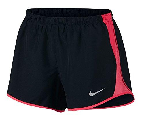 NIKE Women's Dry 10K Running Shorts – DiZiSports Store