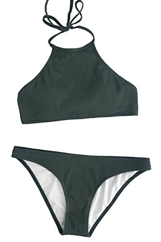 Tween bathing suits